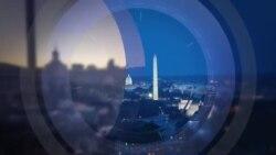 Час-Тайм. Держагенство з кібербезпеки, безпеки інфраструктури США: доказів фальсифікацій – нема.