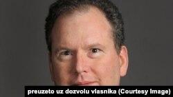 Crnogorske vlasti treba da potvrde zakonitost svojih poteza kada je reč o usvajanju Zakona o slobodi veroispovesti: Kurt Basiner