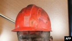 МЧС Украины: число жертв при взрыве на шахте увеличилось