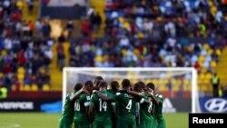 Xulka Nigeria