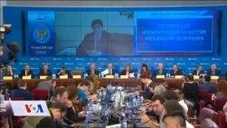 Izvještaj Freedom House-a: Istočna i Centralna Evropa tonu u autoritarnost