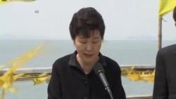 SOKOR Ferry Anniversary