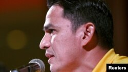 Kiatisuk: Truyền thông muốn tiến cử tôi làm HLV trưởng bóng đá VN