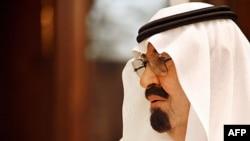 Arabia Saudite, Bahreni dhe Kuvajti heqin ambasadorët nga Siria