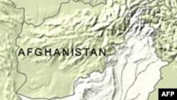 Pakistan'da Amerikan Füze Saldırısı