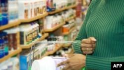 Chi tiêu của giới tiêu thụ Hoa Kỳ gia tăng mạnh lên tới 0,7% trong tháng Hai