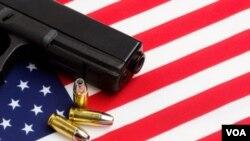 El general Casey dijo que sería lamentable si la diversidad del ejército estadounidense se viera afectada por el incidente.