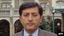 İlham Şaban:Avropa İttifaqının İrana embarqosunun Azərbaycanda hasilata böyük təsiri olmayacaq