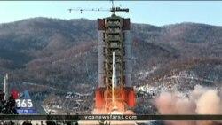گزارش های تازه: برنامه موشکی و اتمی کره شمالی گستردهتر از آن است که اعلام شده
