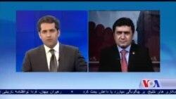معاون سخنگوی رئیس جمهور: عملیات شفق، پاسخ به طالبان است
