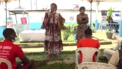 A Douala, un centre de thérapie pour sortir de l'addiction à l'alcool