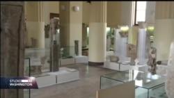 Ničiji muzej Bosne i Hercegovine