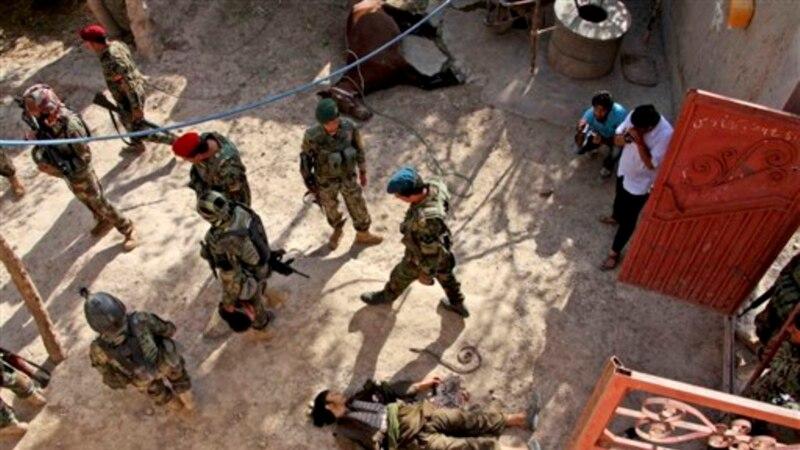 ٹرمپ انتظامیہ کا ڈرون کارروائی اور کمانڈو چھاپوں پر لاگو پابندی اٹھانے پر غور