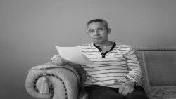 哈达视频声明:未获真正自由 将继续抗争