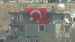 汽車炸彈襲擊土耳其警察哨所數十人死傷