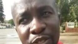 Ibhetshu Likazulu Lithi Akumelanga uMugabe Anze Idili Lokuzalwa Kwakhe