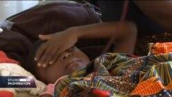 Stručnjaci: Malarija može biti iskorijenjena u toku samo jedne generacije