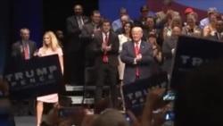 Trump dobija na prednosti, predsjednička utrka sve tjesnija