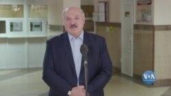 ЄС готує третій раунд санкцій проти оточення Лукашенка, - Жозеп Боррелль. Відео