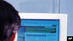 'کمپیوٹر وائرس کے خلاف حکمتِ عملی میں تبدیلی کی ضرورت ہے'