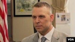 سکات پیری، عضو جمهوریخواه کانگرس ایالات متحده