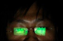 Những vụ xâm nhập mạng internet gây căng thẳng nặng nề lên mối bang giao Trung-Mỹ.