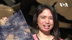 Anak Muda Wakili Indonesia di Youth Climate Summit PBB