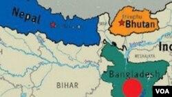 bd-bhutan waterway