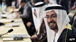 اجلاس ۳ روزه اتحاديه عرب در بغداد