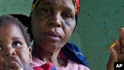 องค์การอนามัยโลกแนะนำแนวทางการบำบัดรักษาโรคเอดส์ว่า ยิ่งเริ่มต้นได้เร็วเท่าไหร่ ยิ่งเป็นโอกาสช่วยชีวิตผู้ป่วยให้ยืดยาวต่อไปได้มากขึ้น