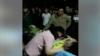 Công an: Nạn nhân trong clip 'Công an đánh chết dân' tử vong do chạy quá sức