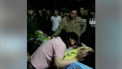 Tin Việt Nam 4/1/2017