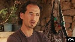 利比亞少數民族柏柏爾人要求平等