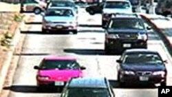 ประเภทและสีของรถยนต์ที่ใช้อาจบอกนิสัยคนได้
