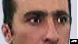 Yasin al-Suri, còn có tên là Ezedin Abdel Aziz Khalil, bị coi là hoạt động viên cho al-Qaida