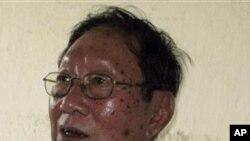 ပါတီဝင္ေဟာင္းမ်ား ျပန္လက္ခံေရး NLD စိစစ္မည္