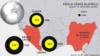 Guiné-Bissau encerra fronteiras com Guiné-Conacri por causa do vírus Ébola
