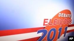 Cabo Verde vai a votos para escolher o seu novo Parlamento
