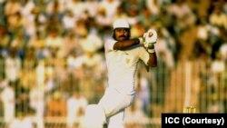 جاوید میانداد کے اس چھکے کے بعد شارجہ میں کھیلے کئی میچز میں پاکستان نے بھارت کو شکست دی۔