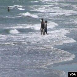 More, sunce i plaže Floride privlače na milione turista iz cijelog svijeta