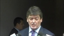 Presidenti Topi i përgjigjet akuzave të kryeministrit