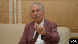 Prof.Dr. Özer Sencar