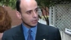 بازرسی پرونده ترور سفير عربستان ادامه دارد