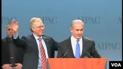 Iran će glavna tema na sastanku AIPAC-a