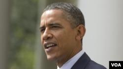 Predsjednik Obama iznio plan smanjenja deficita za tri hiljade milijardi dolara
