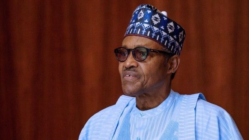 Muhammadu Buhari veut sévircontre les abus des écolescoraniques