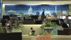 Urednik portala Fake news tragač Stefan Janjić o oceni izveštavanja Glasa Amerike