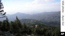 پکتیکا: پاکستان نه را روان موټر په بم ختلی ۱۲ تنه وژل شوي