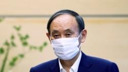 日本繼任首相未知數親美抗中友台或已定調