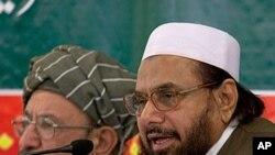 Hafiz Mohamed Said